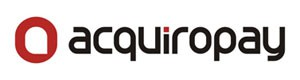 acquiropay_logo_w