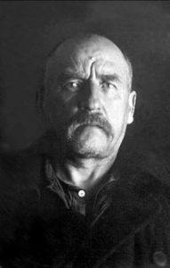 Священномученик иерей АЛЕКСИЙ Александрович Сперанский
