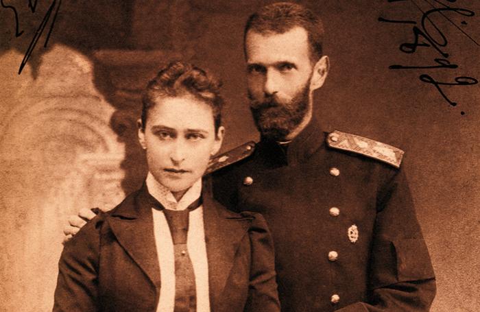День памяти великого князя Сергия Александровича (†4/17 февраля 1905 г.)
