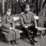 Мария Тоболова — ИМПЕРАТОР НИКОЛАЙ II КАК ИСТИННЫЙ ХРИСТИАНИН И ПРАВОСЛАВНЫЙ ГОСУДАРЬ (1868 – 1918)