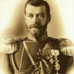 Итоги правления: цифры и факты (Николай ll Александрович)