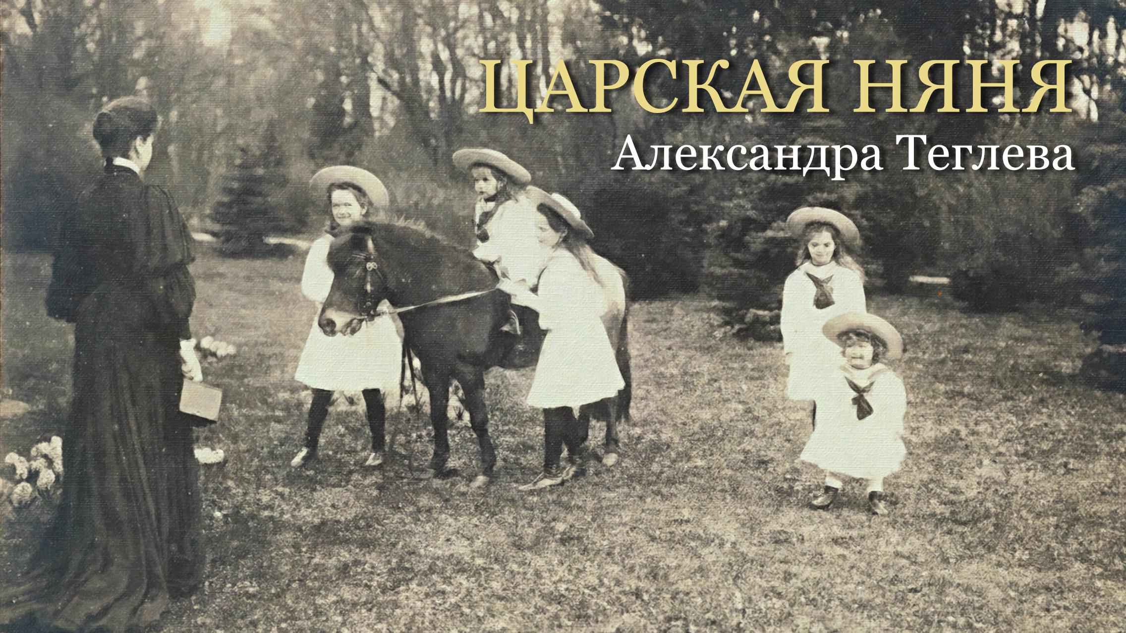 Смотреть Актер Игорь Петренко: биография, личная жизнь, развод (фото) видео