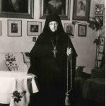 Царственная игуменья Тамара (1890-1979)