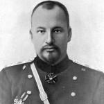 Святой праведный врач Евгений Боткин (1865 – 1918)